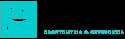 Studio Dentistico Annalisa Dellimauri - logo